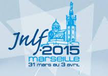 JNLF Marseille